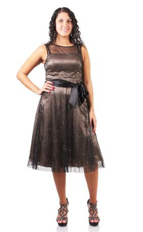 Jessica Howard Jh5m8966 Best Dressed Guest Pinterest Special