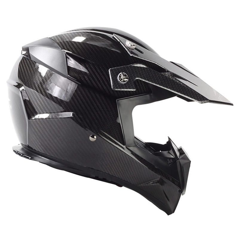 Stealth HD210 Carbon Fibre Motocross Helmet  Description: The Stealth HD210 Carbon-Fibre MX Helmets are packed       with features…              Specifications include                      Carbon Fibre Construction – Made using superlight carbon fiber         weave for strength, lightness…and an amazing look!             ...  http://bikesdirect.org.uk/stealth-hd210-carbon-fibre-motocross-helmet-4/