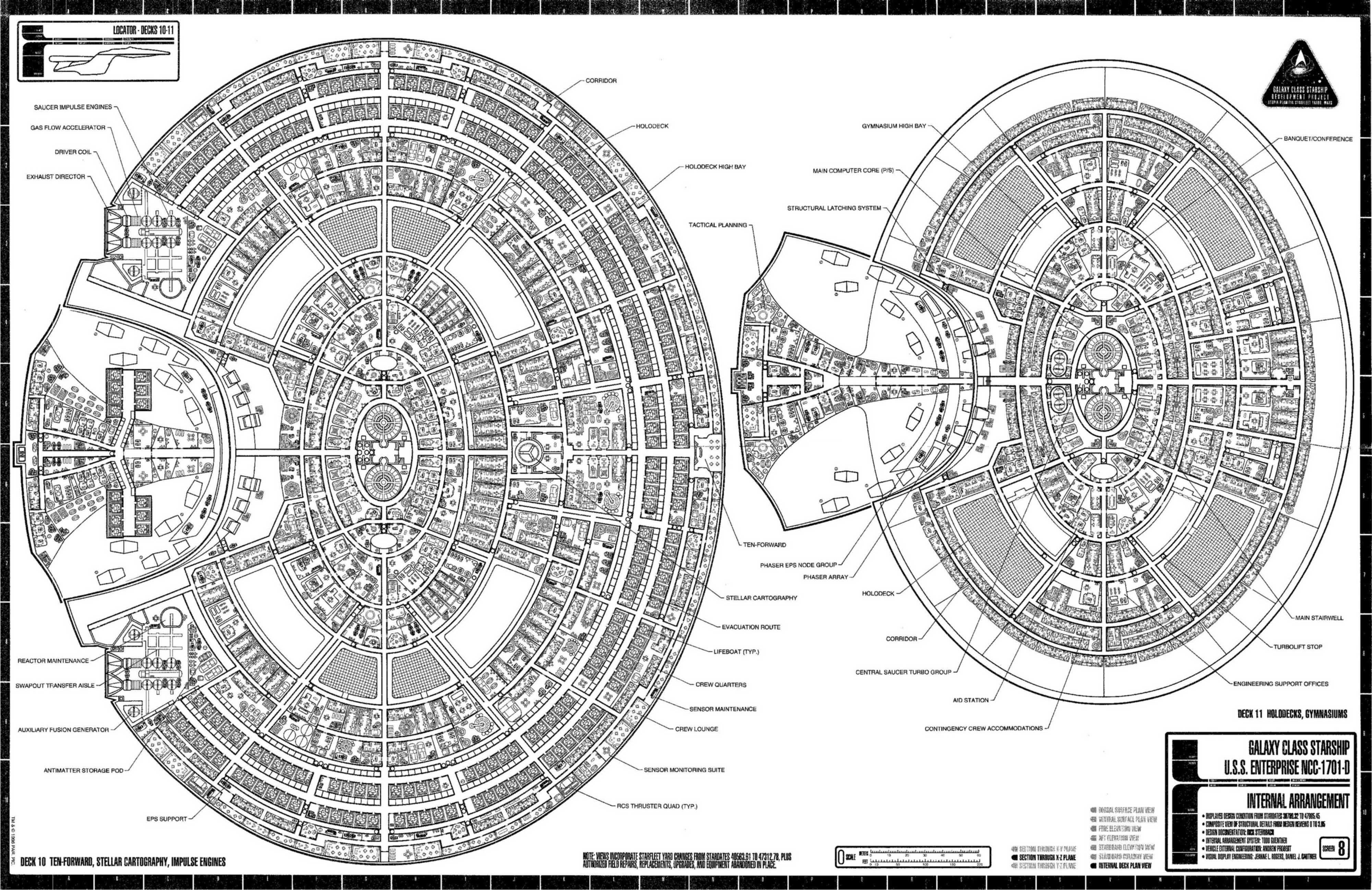 star-trek-the-next-generation-enterprise-sheet-8.jpg (4000×2595 ...