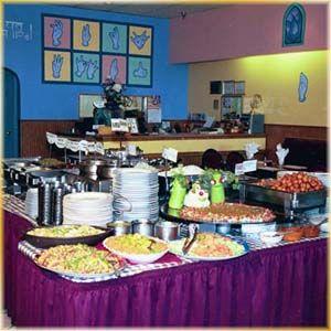 Woodlands Langley Park Restaurant Catering Vegan Restaurants Indian Food Recipes