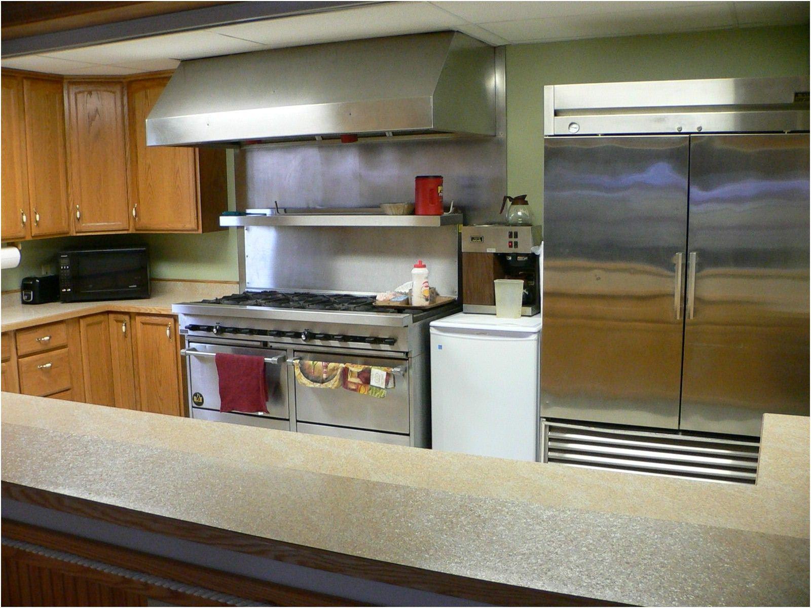 mercial kitchen appliances mercial kitchen equipment repair from ...