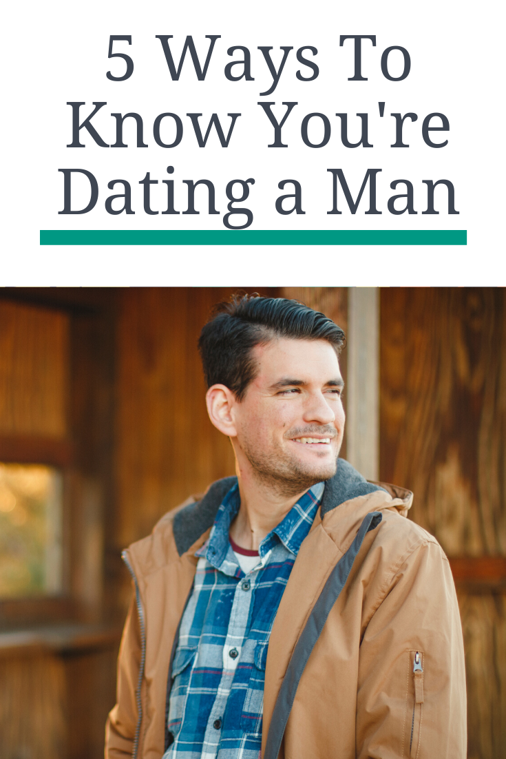 widowers dating website