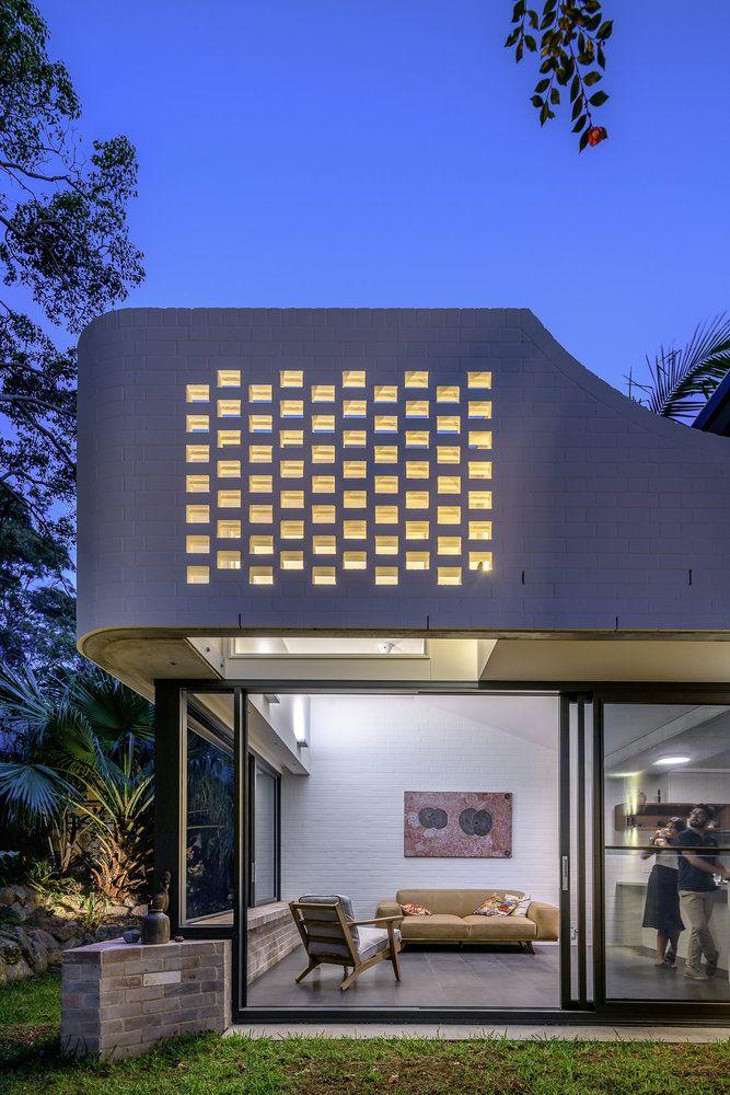 Photo the guthrie project sweet home make interior decoration design ideas decor styles also   rh pinterest