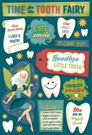 Pin by kerry Duggan on tooth fairy Pinterest Tooth fairy - release notes template