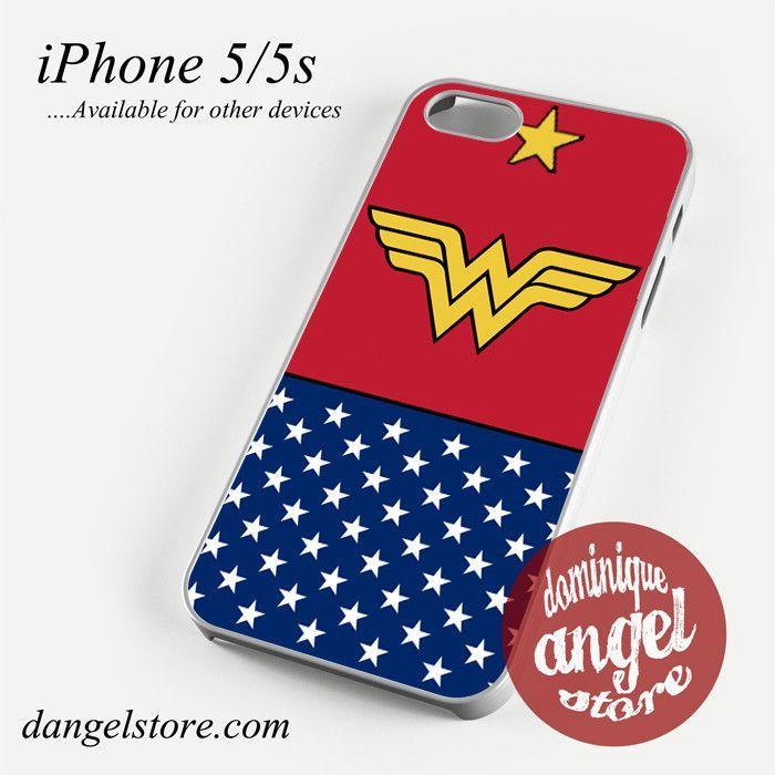 Wonderwoman Suit Phone case for iPhone 4/4s/5/5c/5s/6/6s/6 plus