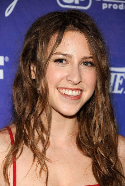 eden sher stareden sher wiki, eden sher interview, eden sher star, eden sher bio, eden sher singing, eden sher photo, eden sher relationship, eden sher voice acting, eden sher and adam mcarthur, eden sher facebook, eden sher net worth, eden sher foto, eden sher instagram, eden sher and her boyfriend, eden sher and charlie mcdermott together, eden sher twitter, eden sher family, eden sher the middle, eden sher modeling, eden sher smoke