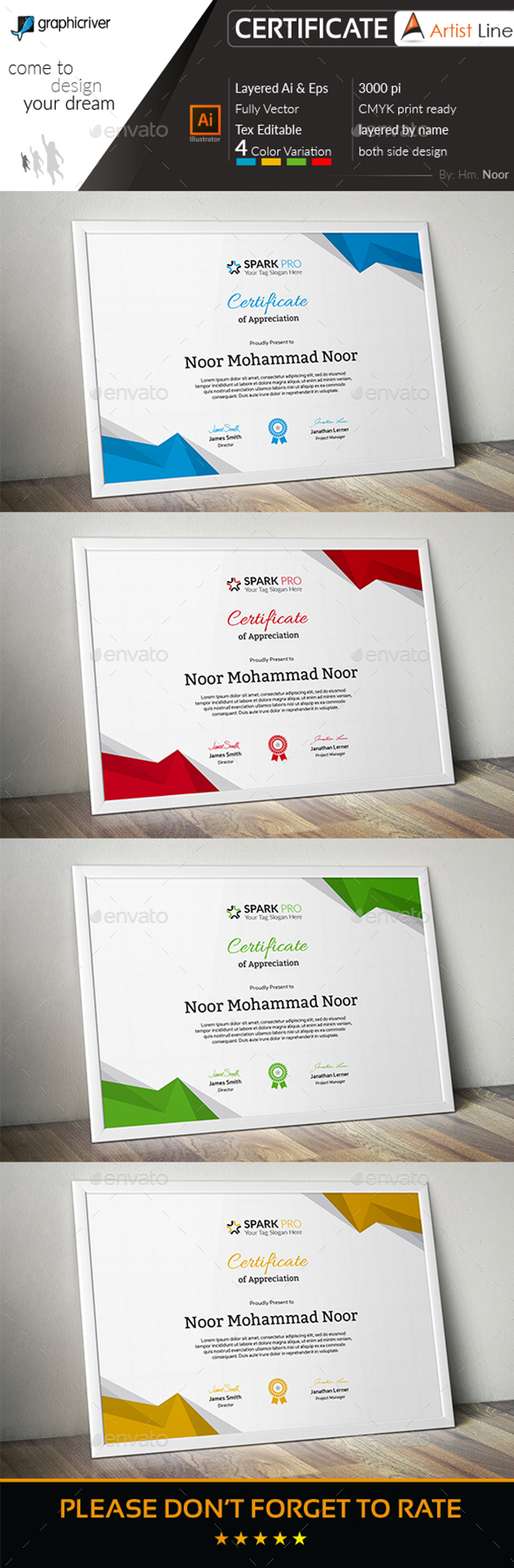 Certificate certificate certificate design template and certificate xflitez Image collections
