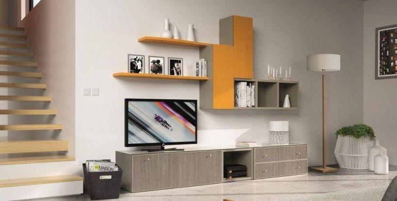 meubles tv en 2021 meuble tv