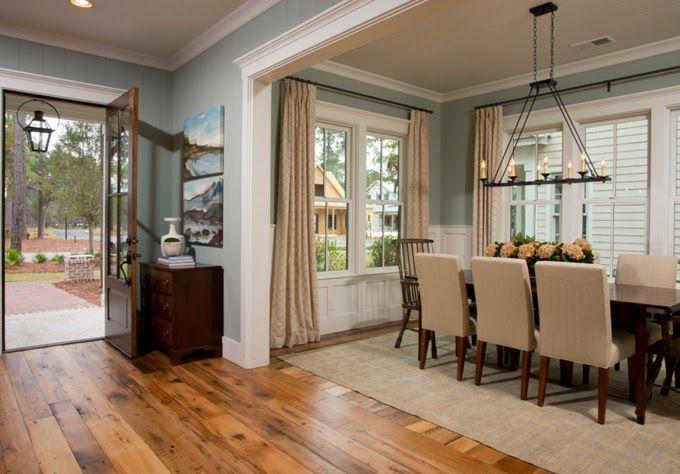 die besten 25 t rkise k chendekoration ideen auf pinterest teal k chendekor t rkis k che und. Black Bedroom Furniture Sets. Home Design Ideas