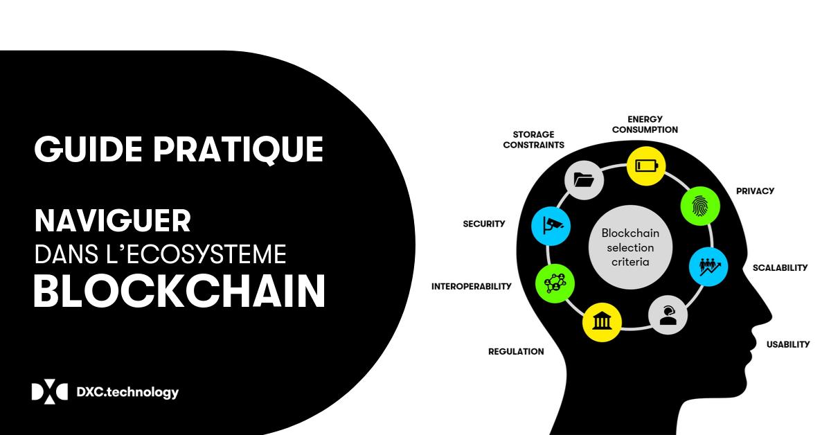 Sign Up Guide, Écosystème et Pratique