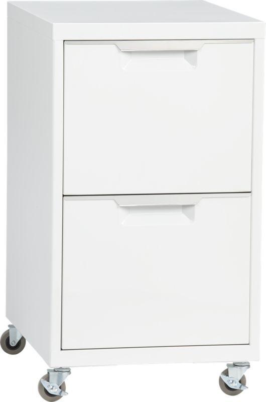 Remarkable Tps White Metal File Cabinet Home Drawer Filing Cabinet Download Free Architecture Designs Embacsunscenecom