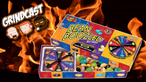 Episode #141: BeanBoozled is HELL!!!