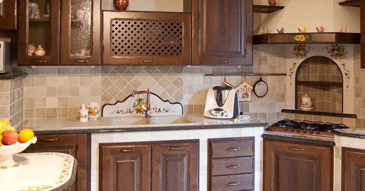 La Nostra Fabbrica Realizza Su Progettazione Cucine Dal Forte Impatto Estetico Visualizza Il Catalogo E Richiedi Cucina In Muratura Cucine Decorazione Cucina
