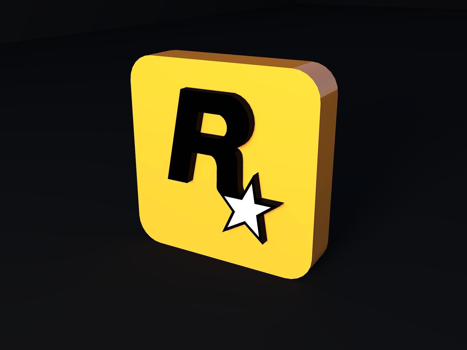 Надписью летние, картинки логотипы игр