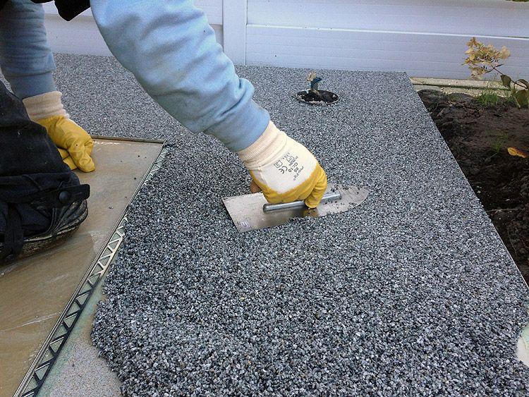 Fußbodenbelag Roller ~ Stein teppich fabelhaft flur teppich zum teppich roller