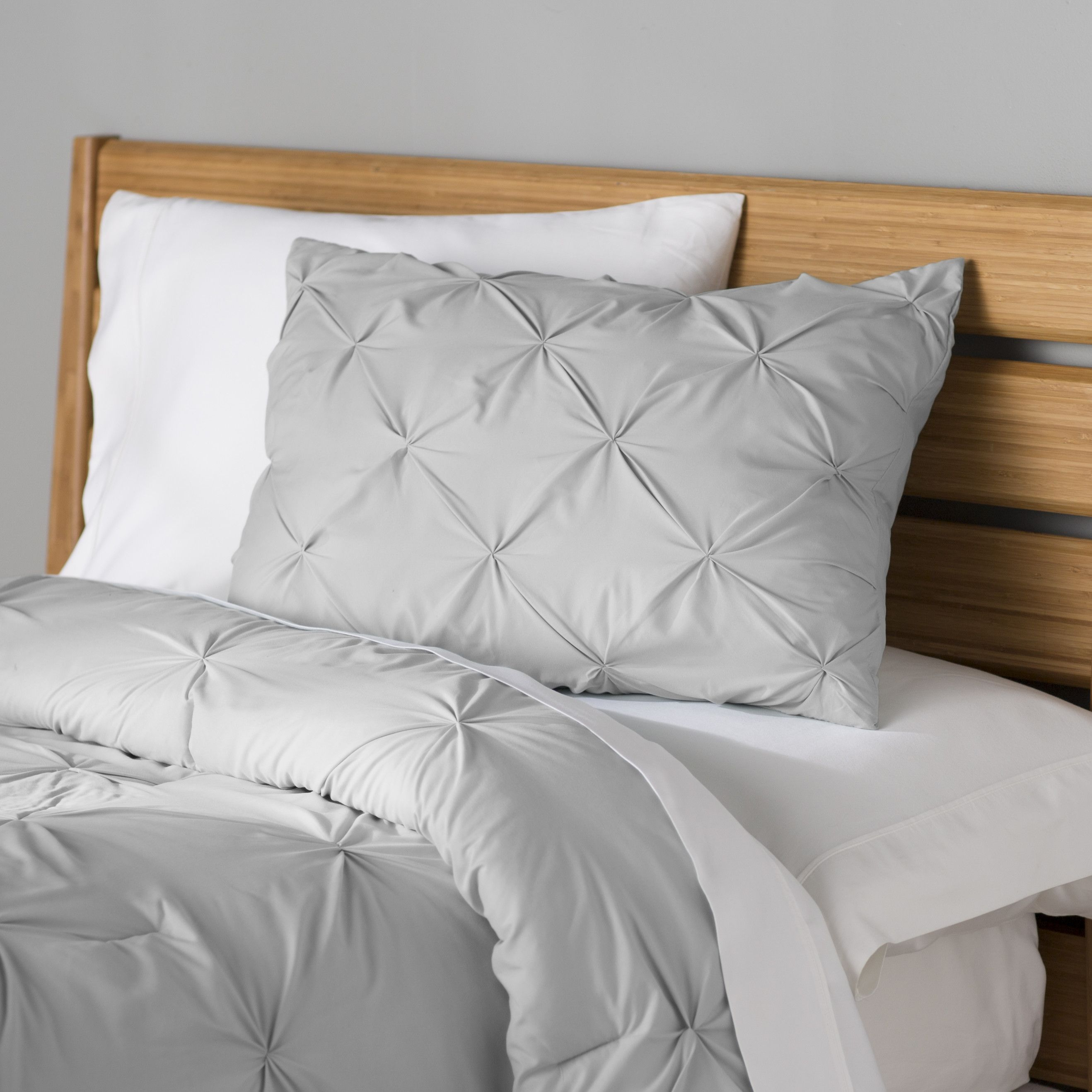bedding set blue piece henri tufted free bath rouge madison shipping comforter sarah product overstock park maison today