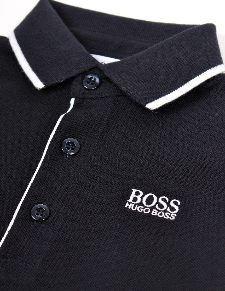 cheap hugo boss polo womens