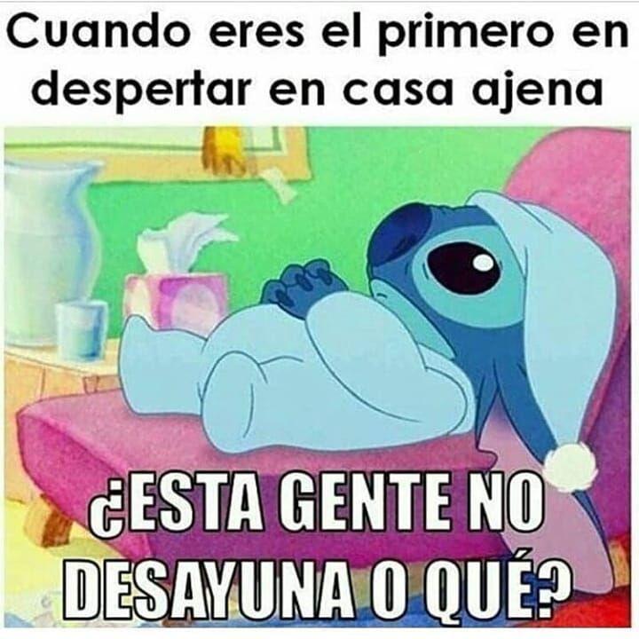 Humor Risa Disney Memes Funny Spanish Memes Memes