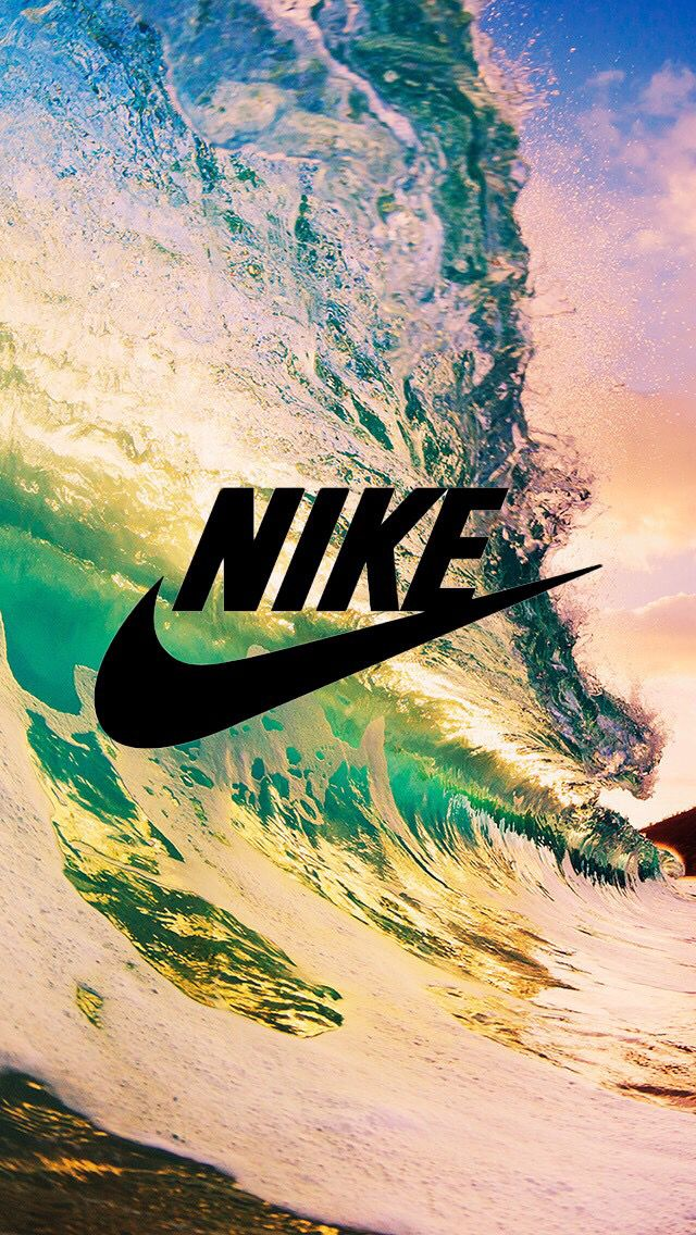 We all recognize Nike! Their logo I think meets all of the 5 characteristics of a good design. Nike logo can be added to any kind of advertisement material which gives it a great opportunity to keep up with current trends etc without having to rebrand every time
