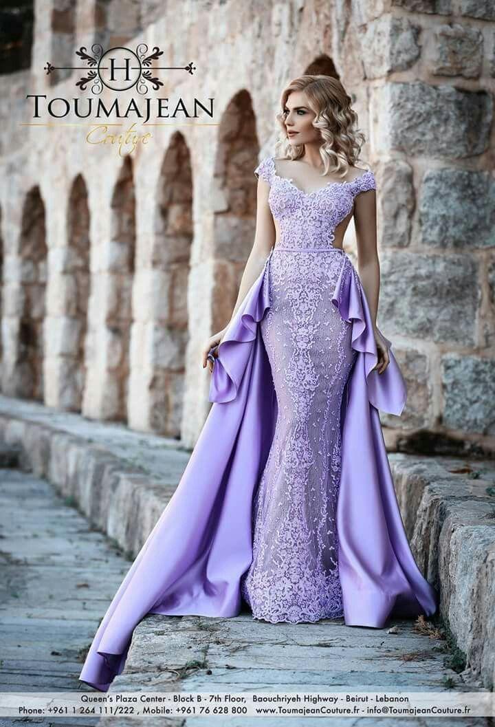 Pin de Primrose en Dresses | Pinterest | 15 años y Años