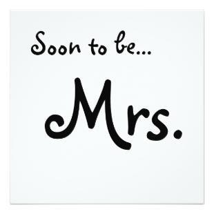 Bride To Be Quotes Quotesgram