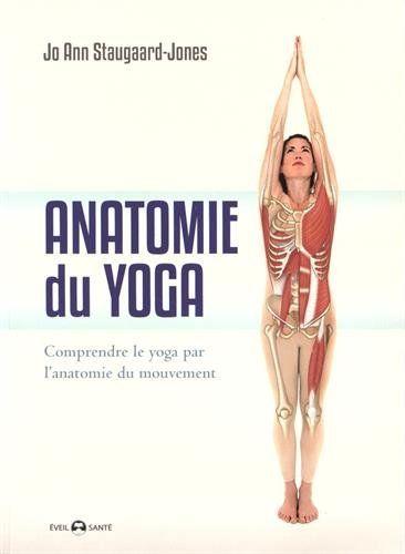 Epingle Par Aicha Lesne Sur Yoga Yoga Posture De Yoga Et