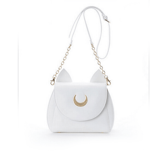 Amazing new cat bag just in. Available in two beautiful colors as seen in  the 807f645d09bfd