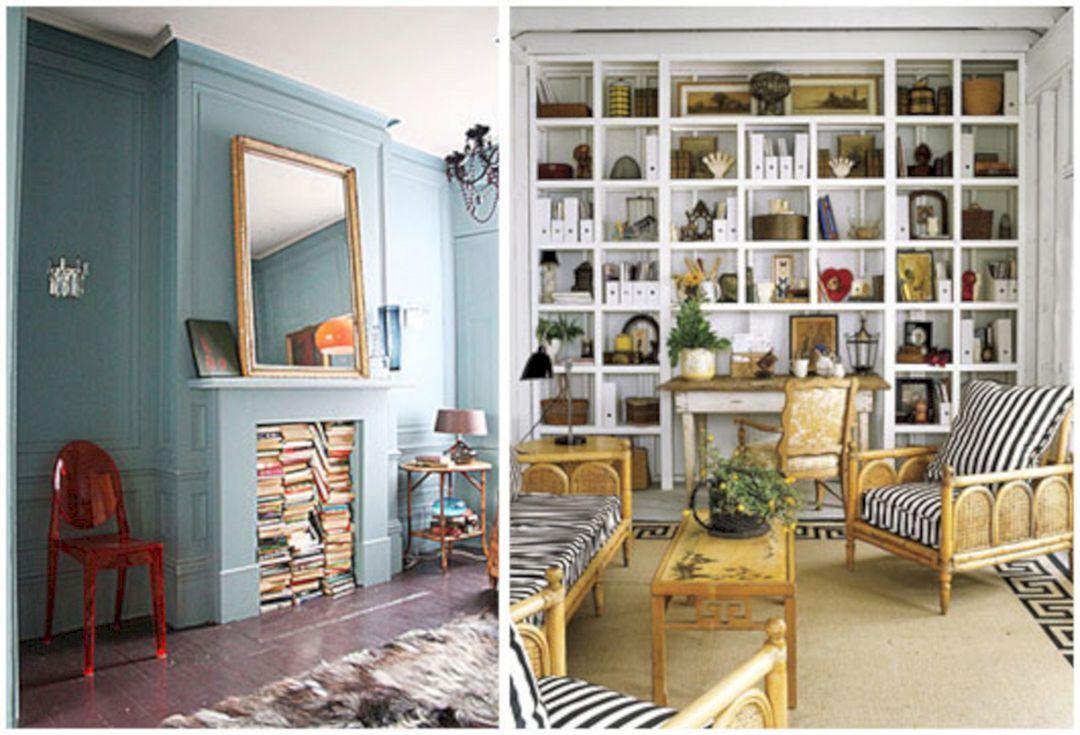 Impressive 24 Best Apartment Storage Ideas To