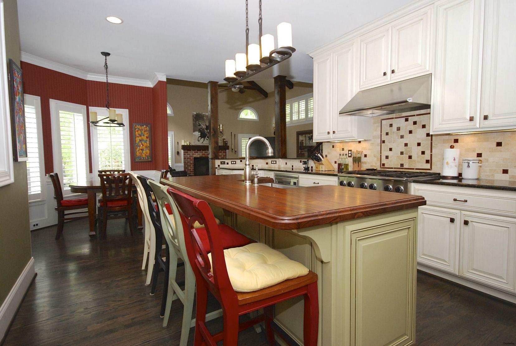 quartz countertops charlotte nc 70 quartz countertops charlotte nc kitchen cabinets storage ideas check more at http