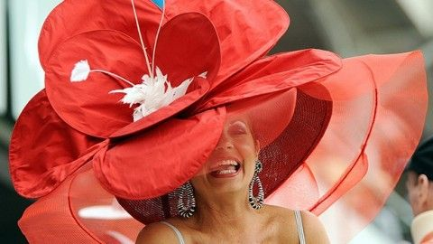 Kentucky Derby Parties: Where to watch the best two minutes in sports - Denver off the Wagon