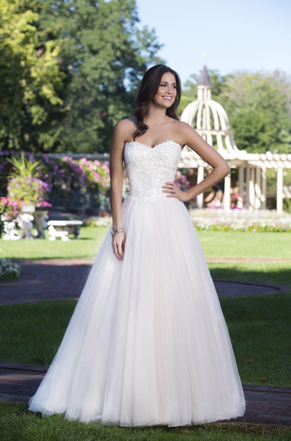 Tolle Brautkleid Häuser Utah Zeitgenössisch - Brautkleider Ideen ...