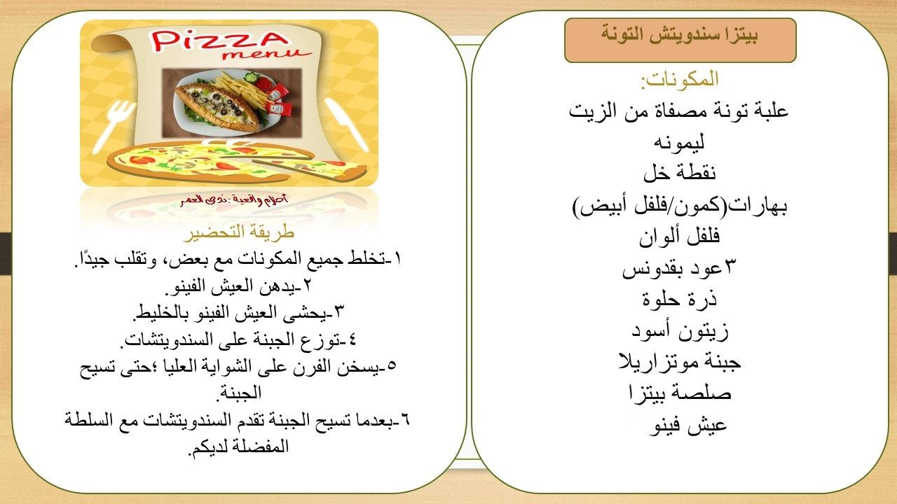 Pin By Nada Alomr On Creative Food Creative Food Food Cooking