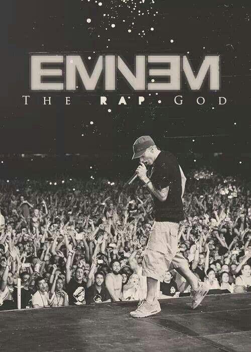 Eminem Eminem Poster Eminem Wallpapers Eminem Rap