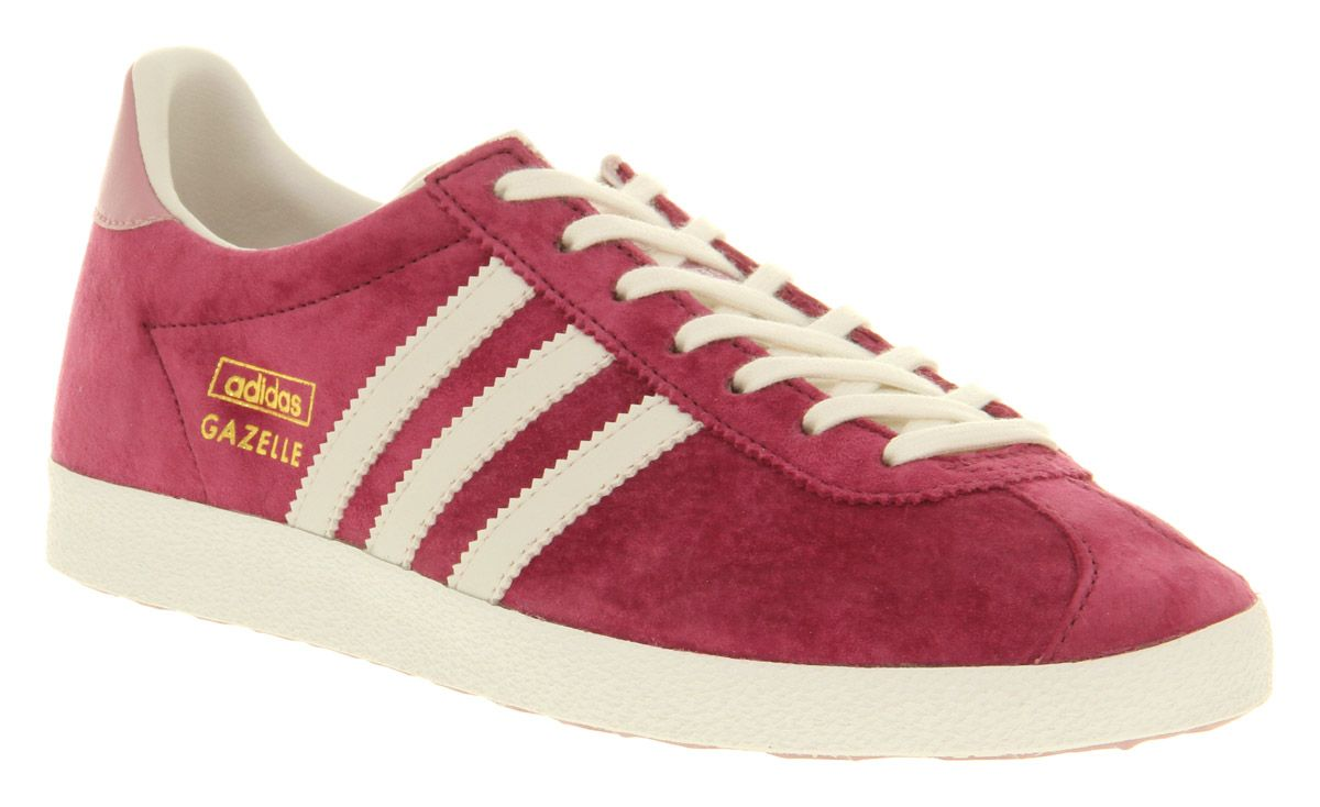 adidas originals trainers womens