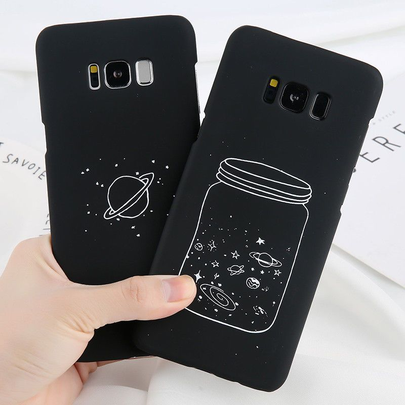 Ultradunne Handyhulle Fur Samsung Galaxy Note 9 S7 S8 S9 Plus Ebay Phonecases In 2020 Galaxy Note Samsung Coole Handyhullen