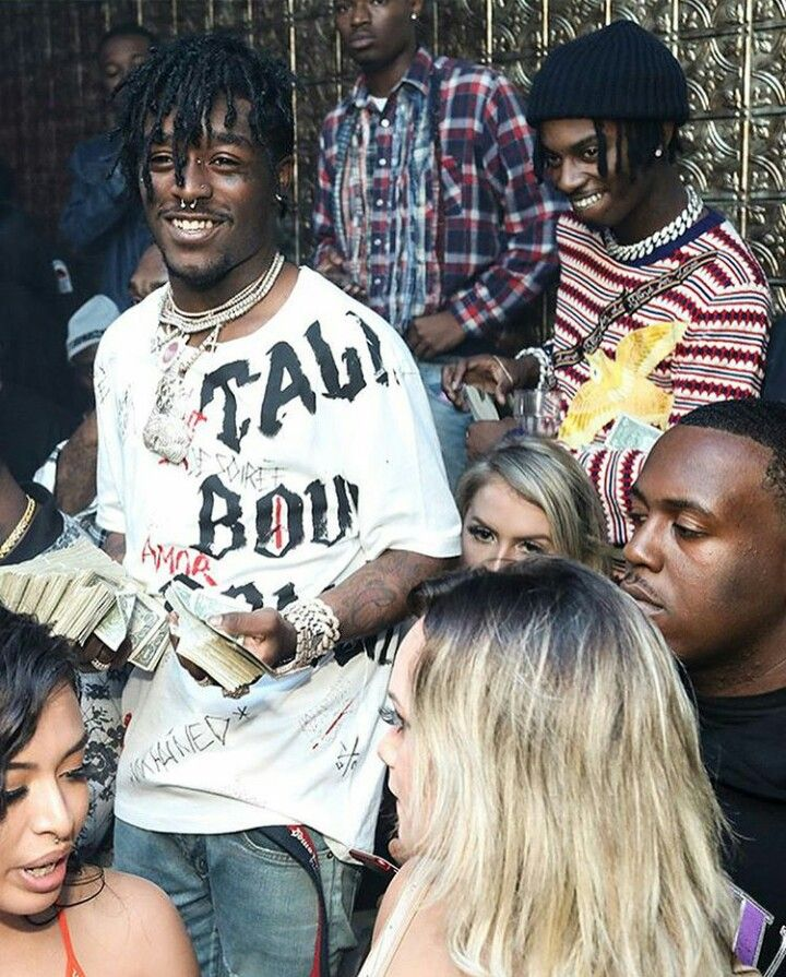 Playboi Carti Wallpaper Tons of awesome lil uzi vert wallpapers to download for free. wallpaper iphone hd 4k