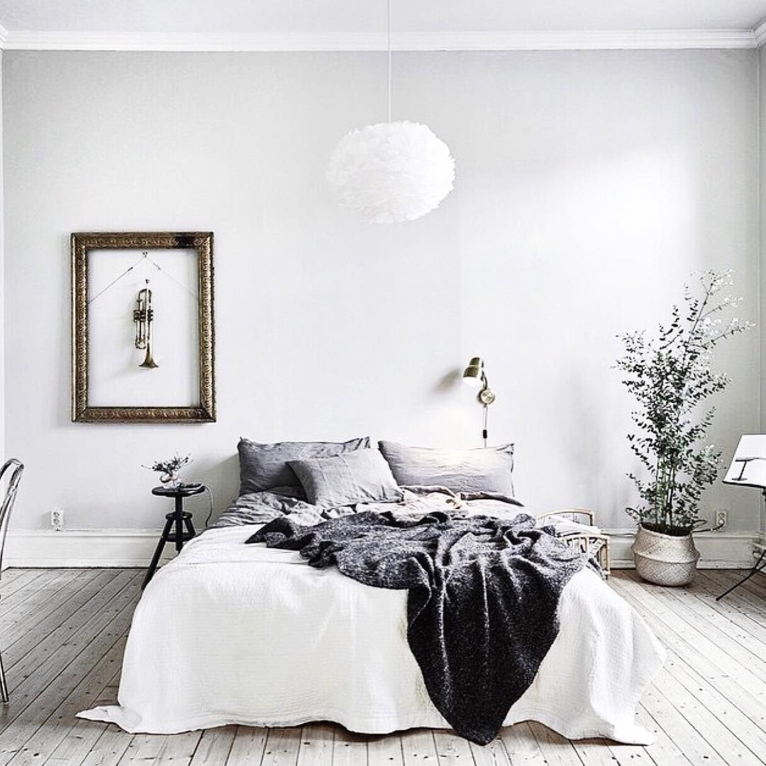 Pin by anthi stamataki on bedroom in pinterest bedroom