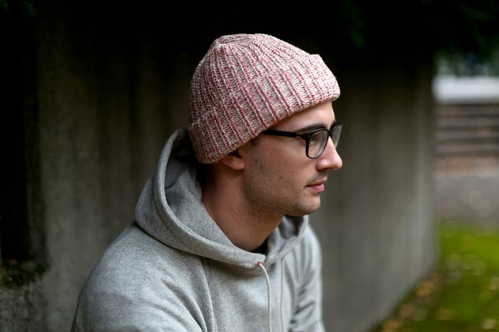 columbia knit beanie - Google Search  6035c238945