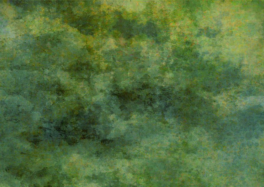 Green Texture By Dirtygentlemen On Deviantart Watercolour