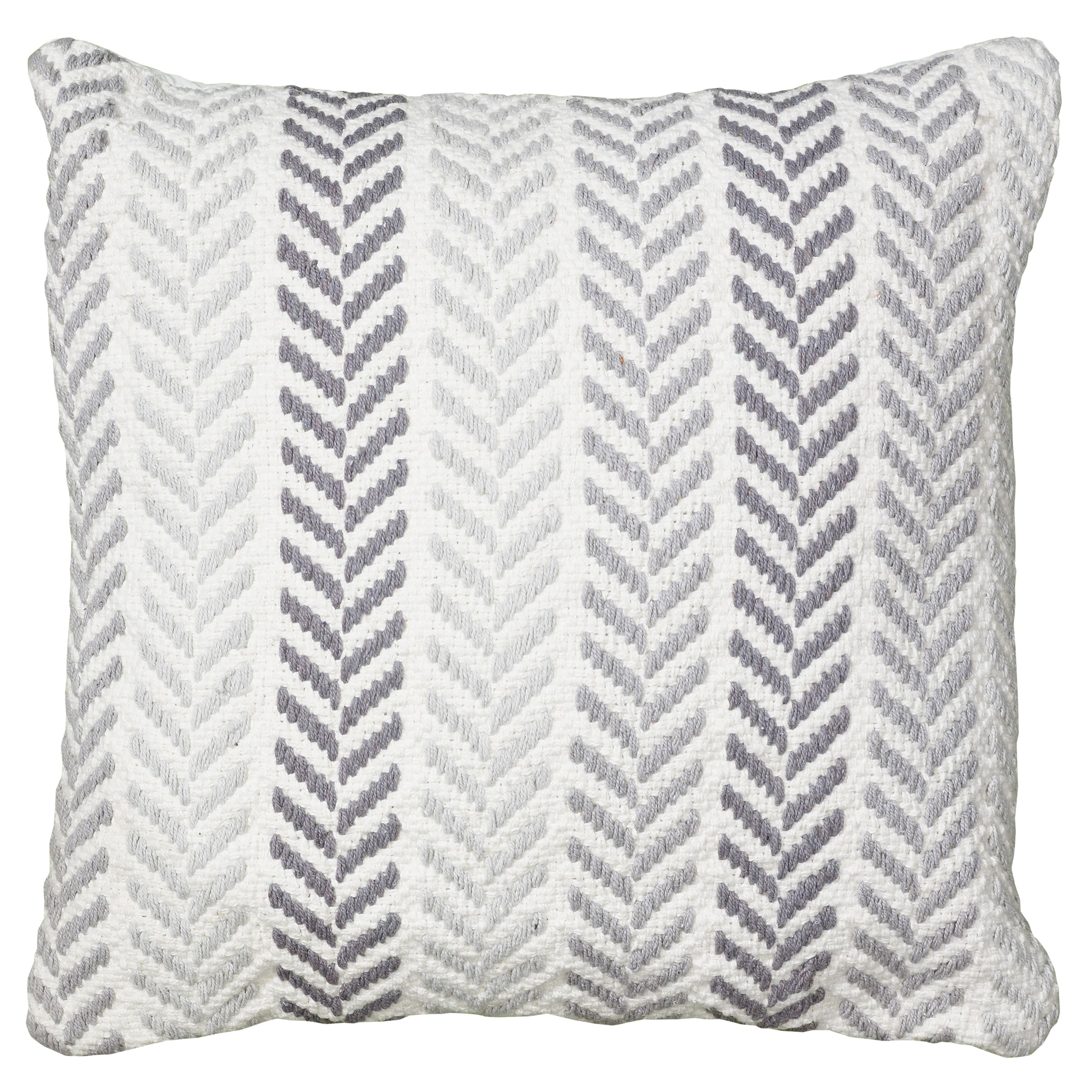 decorative blue floral and by jgreg for sofa gray throws pillow accent living room best pillows cushions teal throw grey