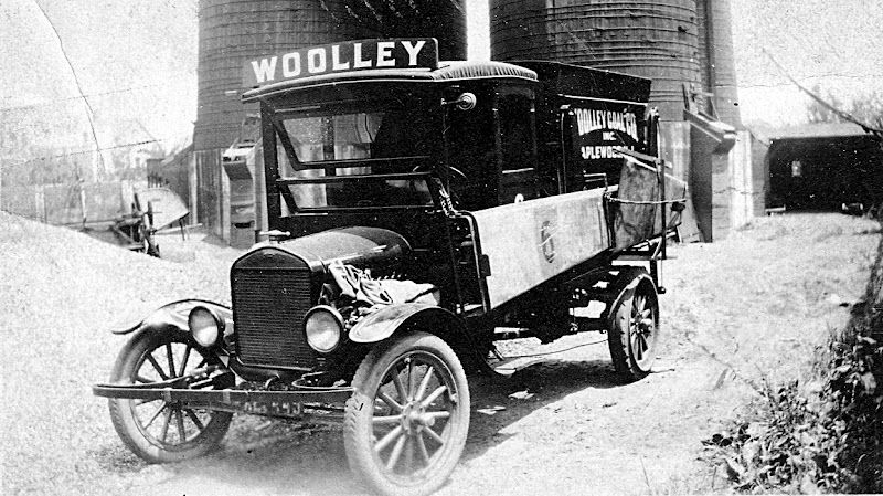 Woolley Home Solutions Gallery Car Images Ford Models Model T