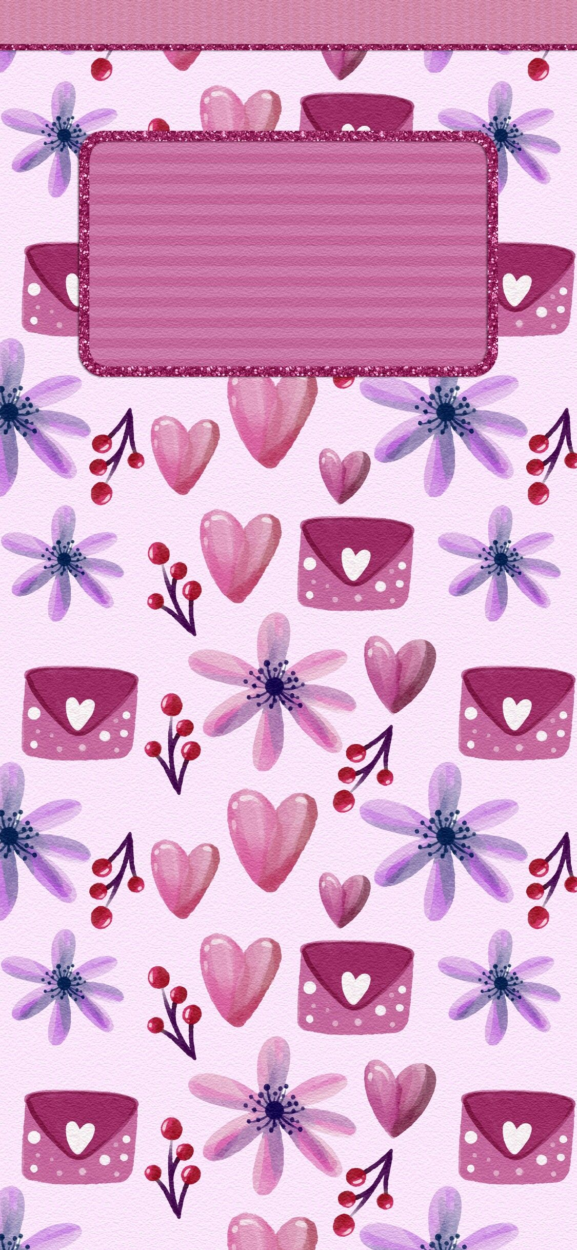 Pin on Cute wallpapers