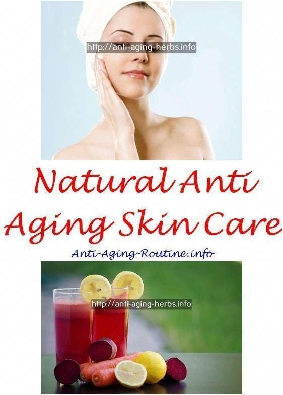 Best Skin Care Products | Free Skincare Samples | Skin Care Treatment Tips 20190823The Best Skin Care Products | Free Skincare Samples | Skin Care Treatment Tips 20190823