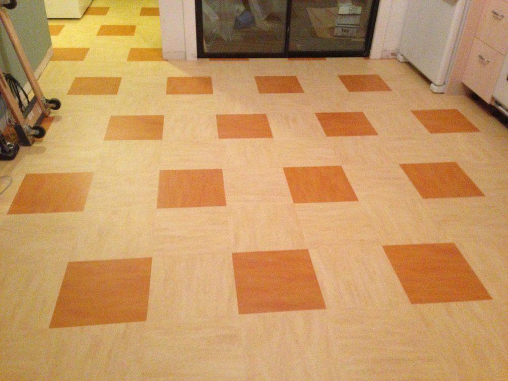 Marmoleum Tile Yelp Dream Kitchen In 2019 Flooring