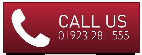 Call Us On 01923 281 555