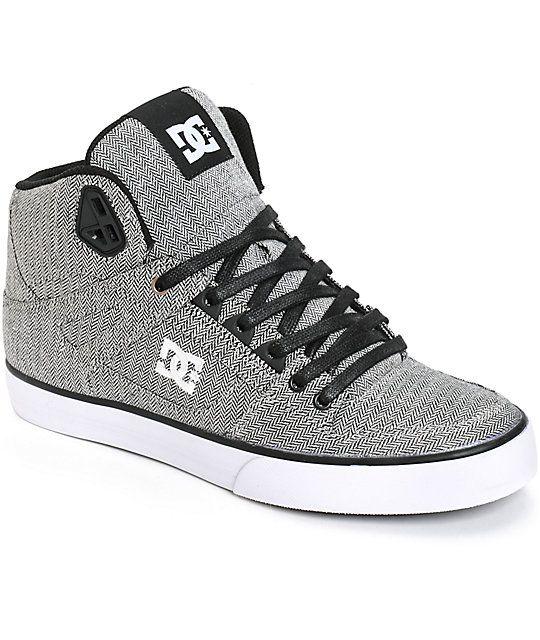 Osiris Skate Shoes - Barron Pink / Purple / White, número de zapato:38