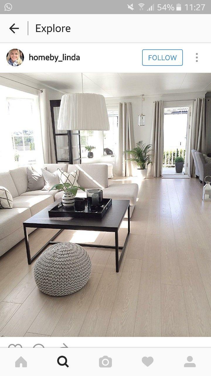 Wohn Esszimmer, Altbauten, Wohnzimmer Ideen, Wohnraum, Einrichtung, Rund  Ums Haus, Runde, Wohnen, Gemütliche Wohnzimmer