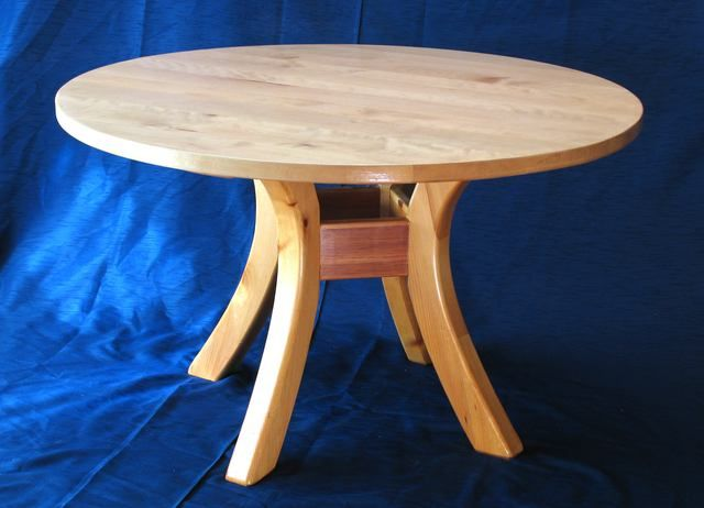 Round Dining Table Designs In Wood Woodworking Room Plans PDF Free On Chair And Good