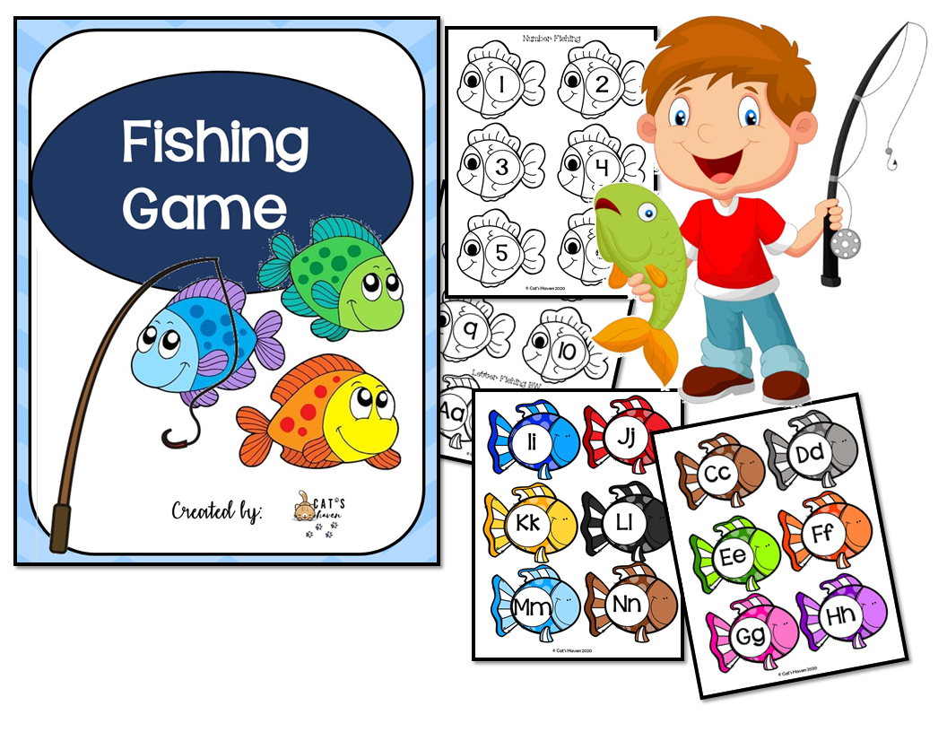 Pin On Printable Preschool Activities Games Amp Worksheets