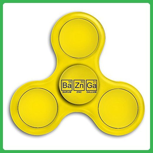 How To Get A Free Fidget Spinner On Amazon